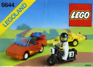 Resume Help Reviews by Classic Lego Sets Town Cars Brickset Lego Set Guide