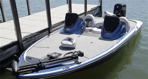 2018 nitro bass boat reviews nitro z17 2017 2017 reviews performance compare price
