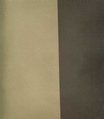 pds upholstery avon fabrics pds 1215 h taffeta stripes