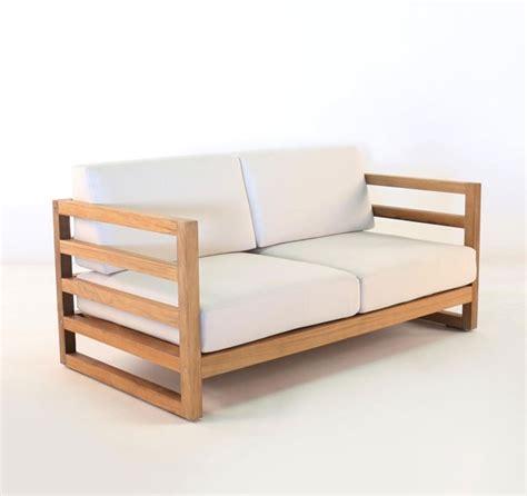 Jual Sofa Kayu Bekas sofa kayu jati minimalis jual sofa minimlis jual sof murah queeny furniture