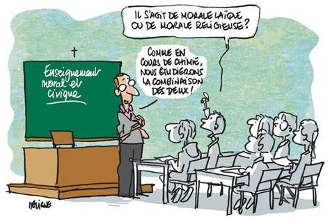 bureau de l education catholique comment l 233 cole catholique veut enseigner la morale la croix