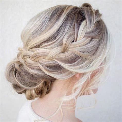 updo hairstyles 50 plus 50 cute and trendy updos for long hair updo the old and