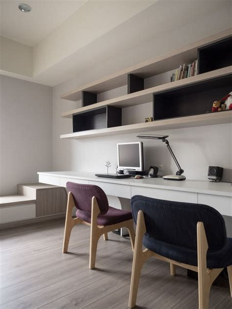 study room interior design best 25 study room design ideas on home study