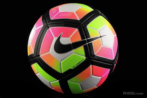 Harga Nike Ordem 4 by Nike Ordem 4 Sc2943 100 Size 5 Footballs Size 5