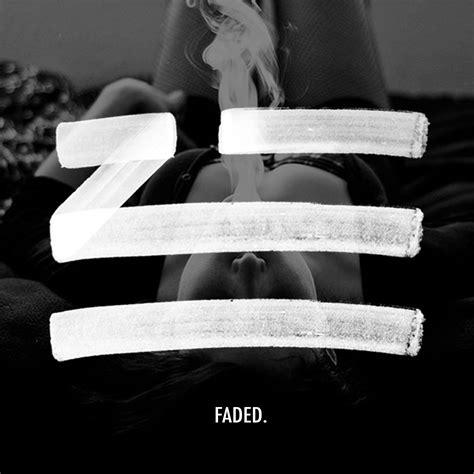 download music mp3 zhu faded zhu faded video run the trap