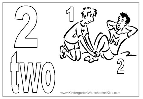 coloring pages of number 10 coloring pages number coloring pages 1 10