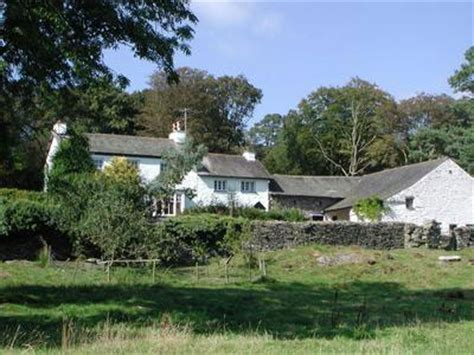 Coniston Coppermines Cottages by Accommodation With Coppermines Coniston Slate