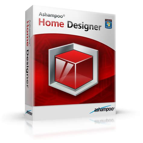 home designer pro 10 download download ashoo home designer pro v1 0 reg torrent