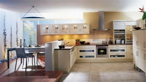 2013 kitchen design trends beautiful kitchen design trends 2013 beautiful homes design