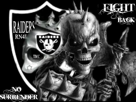 raiders images the gallery for gt oakland raiders drawings