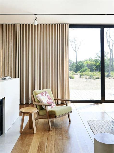 schlafzimmer vorhänge modern 1001 moderne gardinenideen praktische fenstergestaltung