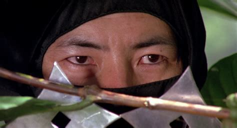 film ninja yamada top 10 best ninja movies of all time all time best