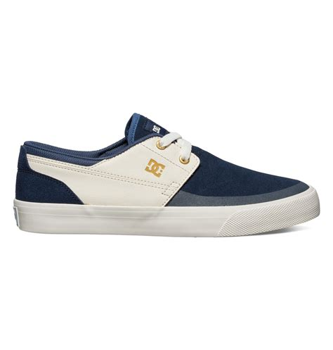 dc shoes wes kremer 2 s skate shoes 3613371852504 dc shoes