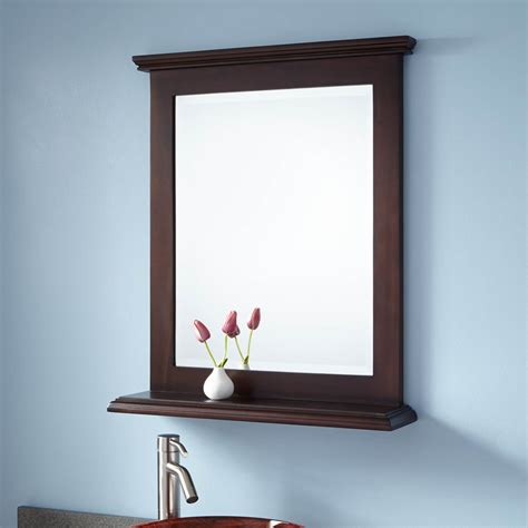 Beveled Bathroom Vanity Mirror Beveled Bathroom Vanity Mirrors