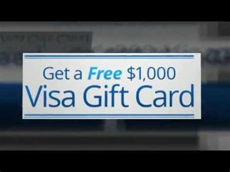 Get Visa Gift Card Free - full download how to get free visa gift card codes working giveaway