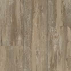 Vinyl Plank Click Flooring Click Vinyl Plank Click Vinyl Plank Products Click Vinyl Plank Ask Home Design