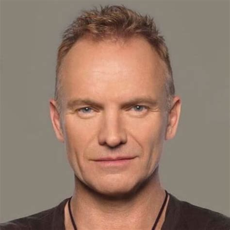 trending hairstyles for 50 with a receding hairline 50 smart hairstyles for men with receding hairlines men hairstyles world