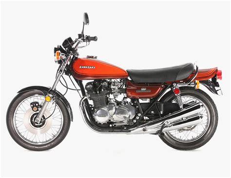 Oldtimer Motorrad Linieren by 50 Most Iconic Motorcycles In History Gear Patrol