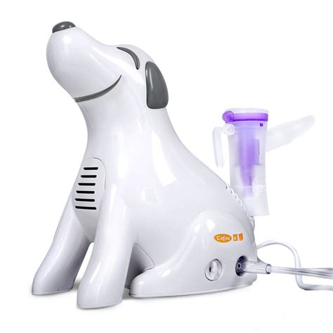 nebulizer for dogs nebulizer reviews shopping nebulizer reviews on aliexpress