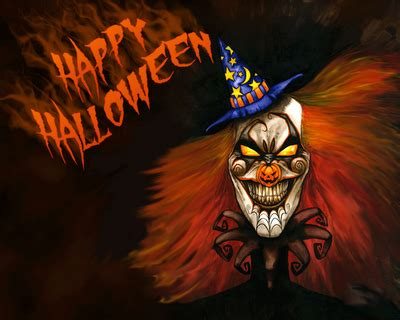 halloween is here halloween 2015 30 latest style halloween pictures for you