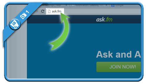 ask fm login mobile how to delete a ask fm account accountdeleters