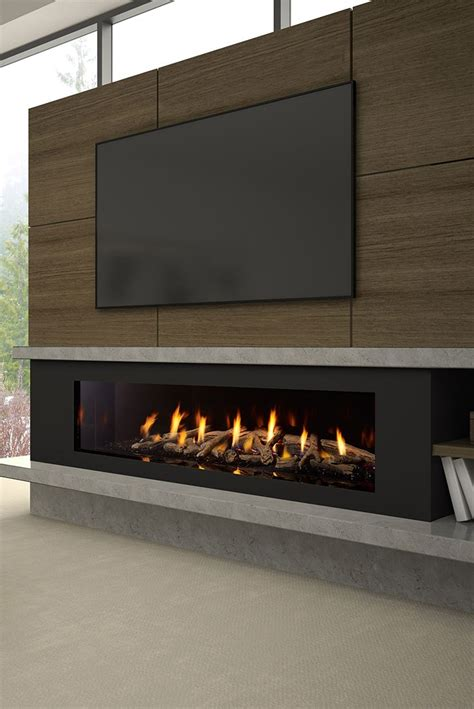 linear fireplace gas 74 best linear fireplaces images on places modern fireplaces and contemporary