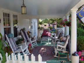country style porches country furniture country style furniture porch rocking chairs