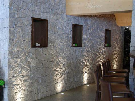 rivestimenti pareti interne pietra rivestimento in pietra delle pareti architetto digitale
