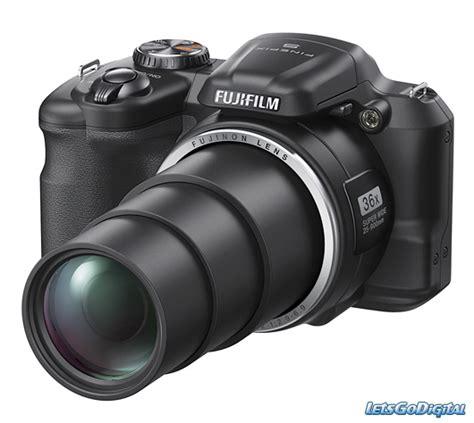 fujifilm finepix s8600 digital fujifilm finepix s8600 letsgodigital