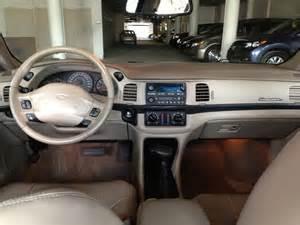 2005 chevrolet impala interior pictures cargurus