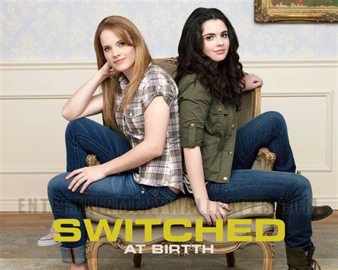 switched at birth season five delayed until 2017 switched at birth season 5 episode online thetechotaku