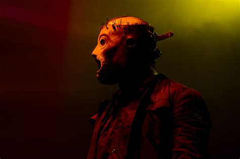 slipknot wallpaper  background image  id wallpaper abyss