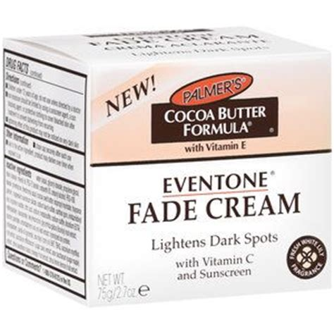 Palmer Cocoa Butter White Even Fade 75g 64 best images about shugga shugga s haircare and