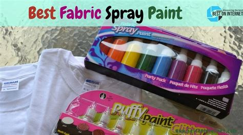 Best Fabric Paint For Upholstery by Best Fabric Spray Paint