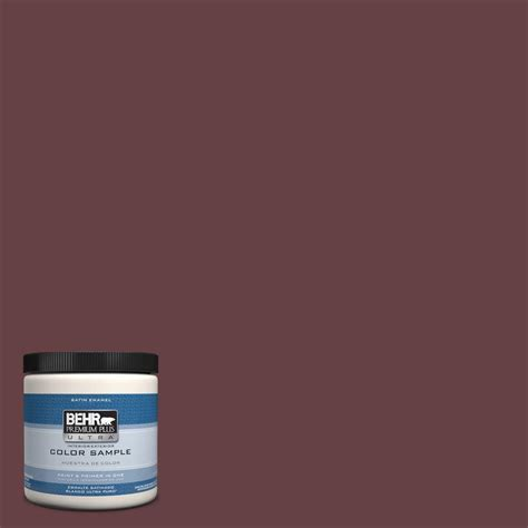 behr paint color is a beautiful thing behr premium plus ultra 8 oz hdc md 27 tart orange