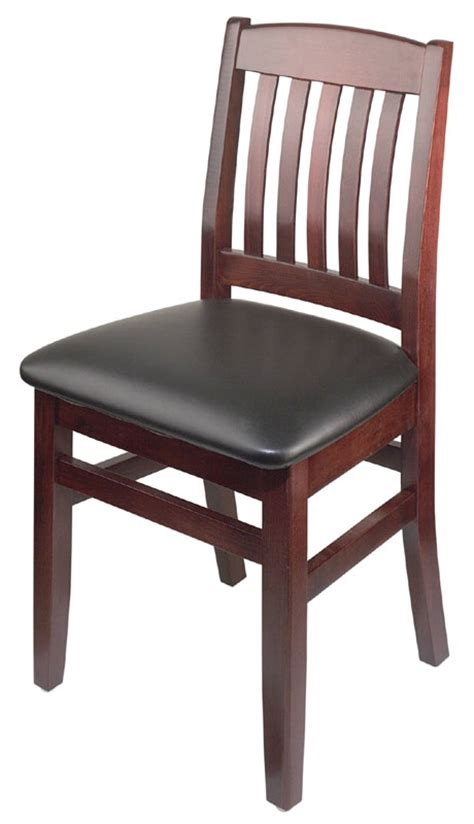 keystone tables table chairs