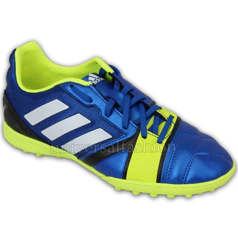 boys adidas trainers football soccer astro turf shoes