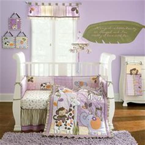 jacana crib bedding 1000 images about jacana cocalo on baby