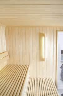 Sauna Light Fixtures Sauna Lighting E28 E28 350 Saunainter