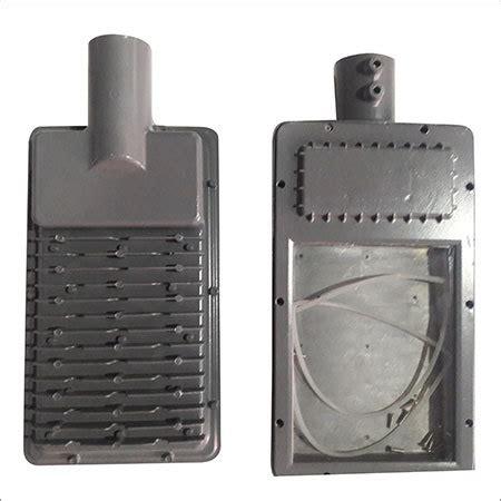led light casing led light casing manufacturer led light