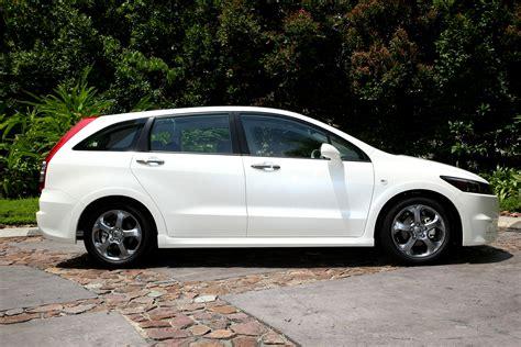 Honda Civic Lx Interior Honda Stream Rsz Picture 14 Reviews News Specs Buy Car