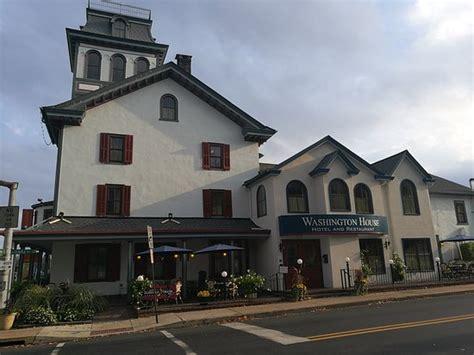 washington house sellersville sellersville photos featured images of sellersville bucks county tripadvisor