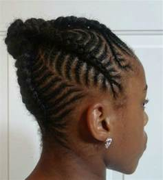 black braided hairstyles 2012 1000 images about beautiful black hair on pinterest