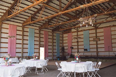 wedding venues walla walla walla walla barn wedding by shelley k photography apple
