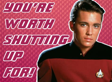 printable star trek valentines geek art gallery cards star trek valentines