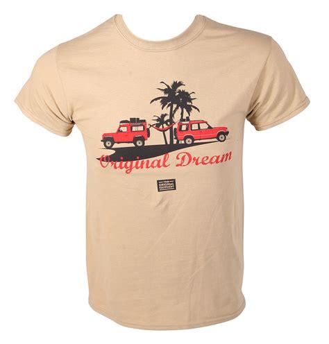 Original Merchandise T Shirt Kaos Being As 1 original t shirt shirts tees