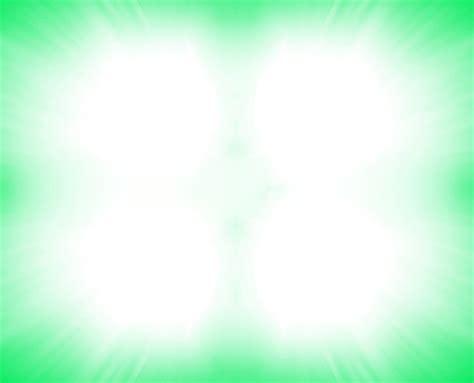 bright light bright light bright light bordered green free stock photo