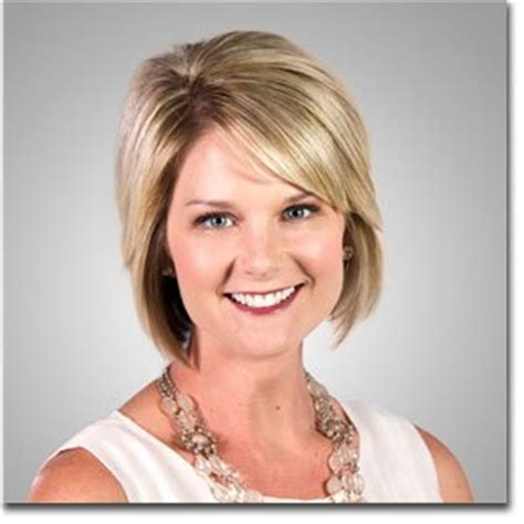 what happened to kelly day on koin 6 what happened to kelly day on koin 6 the hairrys local