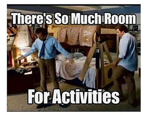 so much more room for activities quot there s so much room for activities quot stepbrothers tv