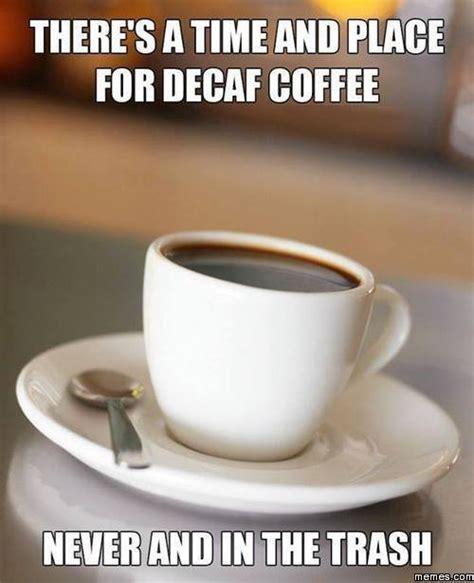 Coffee Poop Meme - home memes com
